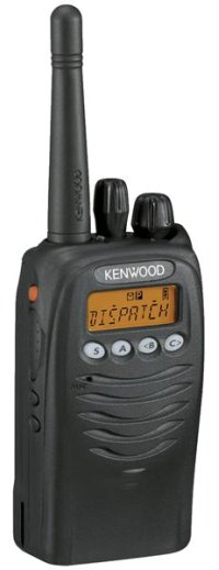Kenwood_Radio.jpg
