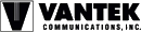 Vantek Communications, Inc